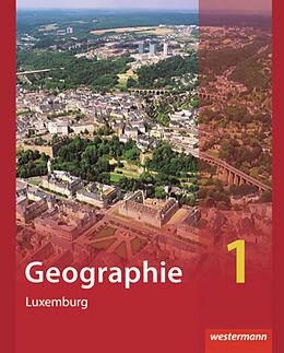 Cover: https://exlibris.azureedge.net/covers/9783/1410/0180/8/9783141001808xl.jpg