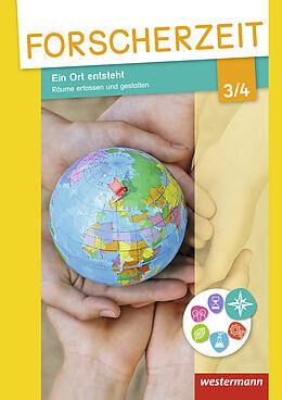 Cover: https://exlibris.azureedge.net/covers/9783/1410/0297/3/9783141002973xl.jpg
