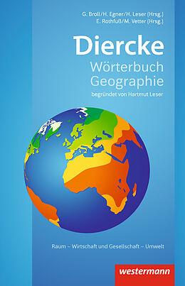 Cover: https://exlibris.azureedge.net/covers/9783/1410/0840/1/9783141008401xl.jpg