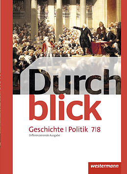 Cover: https://exlibris.azureedge.net/covers/9783/1411/0466/0/9783141104660xl.jpg
