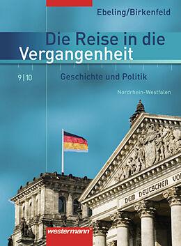 Cover: https://exlibris.azureedge.net/covers/9783/1411/0707/4/9783141107074xl.jpg