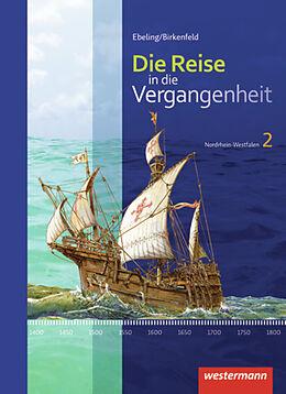 Cover: https://exlibris.azureedge.net/covers/9783/1411/0752/4/9783141107524xl.jpg
