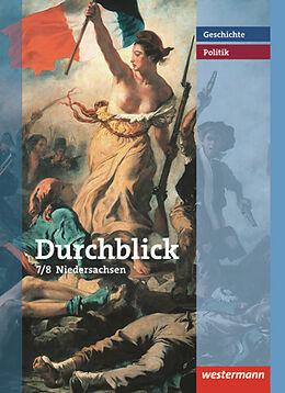 Cover: https://exlibris.azureedge.net/covers/9783/1411/0797/5/9783141107975xl.jpg