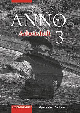 Cover: https://exlibris.azureedge.net/covers/9783/1411/0887/3/9783141108873xl.jpg
