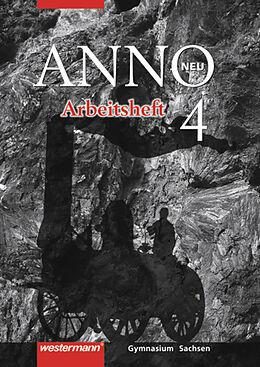 Cover: https://exlibris.azureedge.net/covers/9783/1411/0888/0/9783141108880xl.jpg