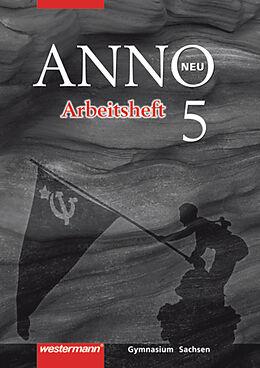Cover: https://exlibris.azureedge.net/covers/9783/1411/0889/7/9783141108897xl.jpg