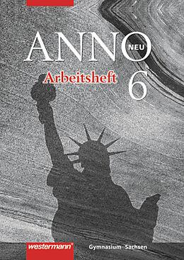 Cover: https://exlibris.azureedge.net/covers/9783/1411/0890/3/9783141108903xl.jpg
