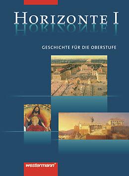 Cover: https://exlibris.azureedge.net/covers/9783/1411/0929/0/9783141109290xl.jpg