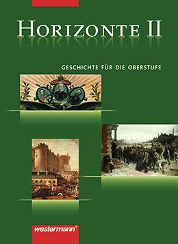 Cover: https://exlibris.azureedge.net/covers/9783/1411/0936/8/9783141109368xl.jpg