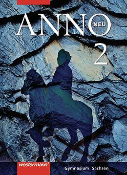 Cover: https://exlibris.azureedge.net/covers/9783/1411/0986/3/9783141109863xl.jpg