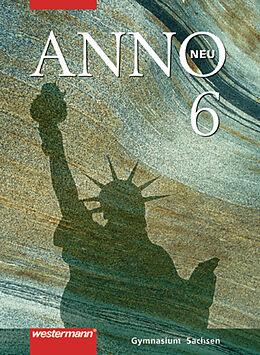 Cover: https://exlibris.azureedge.net/covers/9783/1411/0990/0/9783141109900xl.jpg