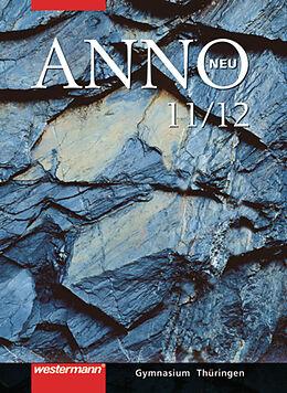 Cover: https://exlibris.azureedge.net/covers/9783/1411/1003/6/9783141110036xl.jpg