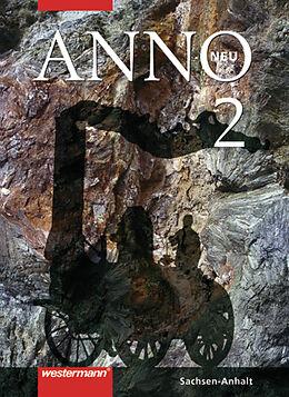 Cover: https://exlibris.azureedge.net/covers/9783/1411/1061/6/9783141110616xl.jpg