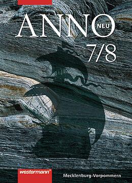 Cover: https://exlibris.azureedge.net/covers/9783/1411/1075/3/9783141110753xl.jpg