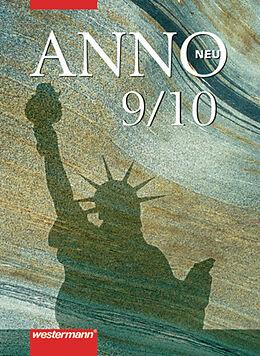 Cover: https://exlibris.azureedge.net/covers/9783/1411/1076/0/9783141110760xl.jpg