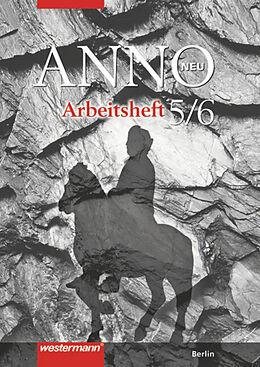 Cover: https://exlibris.azureedge.net/covers/9783/1411/1091/3/9783141110913xl.jpg
