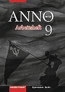 Cover: https://exlibris.azureedge.net/covers/9783/1411/1094/4/9783141110944xl.jpg