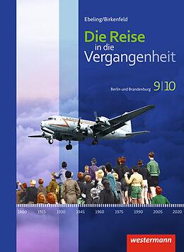 Cover: https://exlibris.azureedge.net/covers/9783/1411/1191/0/9783141111910xl.jpg
