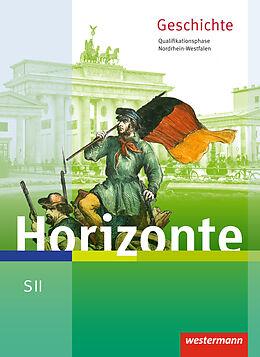 Cover: https://exlibris.azureedge.net/covers/9783/1411/1346/4/9783141113464xl.jpg