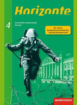 Cover: https://exlibris.azureedge.net/covers/9783/1411/1696/0/9783141116960xl.jpg