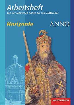 Cover: https://exlibris.azureedge.net/covers/9783/1411/2006/6/9783141120066xl.jpg