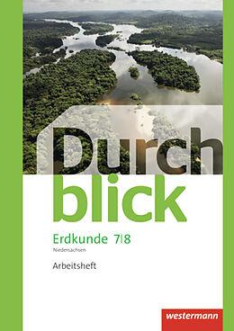 Cover: https://exlibris.azureedge.net/covers/9783/1411/4085/9/9783141140859xl.jpg