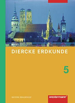 Cover: https://exlibris.azureedge.net/covers/9783/1411/4185/6/9783141141856xl.jpg