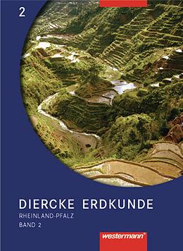 Cover: https://exlibris.azureedge.net/covers/9783/1411/4466/6/9783141144666xl.jpg