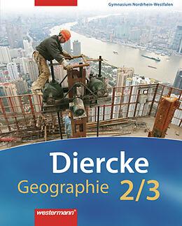 Cover: https://exlibris.azureedge.net/covers/9783/1411/4477/2/9783141144772xl.jpg