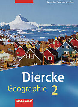 Cover: https://exlibris.azureedge.net/covers/9783/1411/4478/9/9783141144789xl.jpg