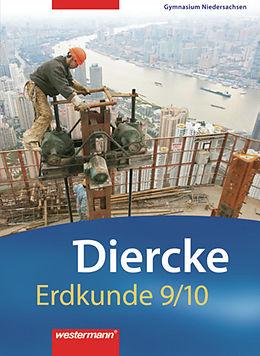 Cover: https://exlibris.azureedge.net/covers/9783/1411/4579/3/9783141145793xl.jpg