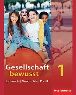 Cover: https://exlibris.azureedge.net/covers/9783/1411/4621/9/9783141146219xl.jpg