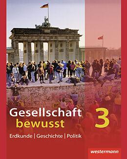 Cover: https://exlibris.azureedge.net/covers/9783/1411/4623/3/9783141146233xl.jpg