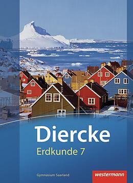 Cover: https://exlibris.azureedge.net/covers/9783/1411/4626/4/9783141146264xl.jpg