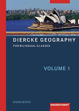 Cover: https://exlibris.azureedge.net/covers/9783/1411/4811/4/9783141148114xl.jpg