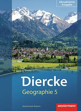 Cover: https://exlibris.azureedge.net/covers/9783/1411/4815/2/9783141148152xl.jpg
