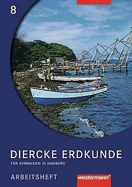 Cover: https://exlibris.azureedge.net/covers/9783/1411/4874/9/9783141148749xl.jpg
