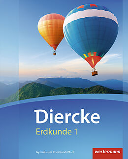 Cover: https://exlibris.azureedge.net/covers/9783/1411/4914/2/9783141149142xl.jpg