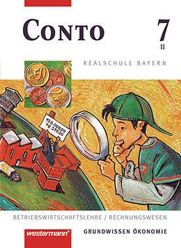 Cover: https://exlibris.azureedge.net/covers/9783/1411/6107/6/9783141161076xl.jpg