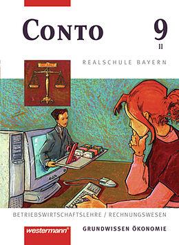 Cover: https://exlibris.azureedge.net/covers/9783/1411/6109/0/9783141161090xl.jpg