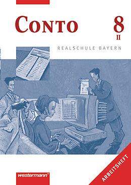Cover: https://exlibris.azureedge.net/covers/9783/1411/6118/2/9783141161182xl.jpg