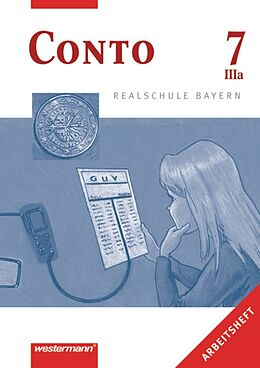 Cover: https://exlibris.azureedge.net/covers/9783/1411/6295/0/9783141162950xl.jpg