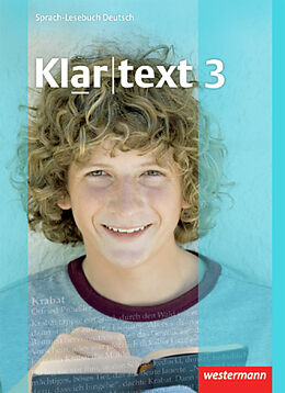 Cover: https://exlibris.azureedge.net/covers/9783/1412/0187/1/9783141201871xl.jpg
