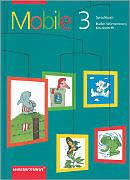 Cover: https://exlibris.azureedge.net/covers/9783/1412/0983/9/9783141209839xl.jpg