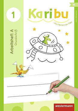 Cover: https://exlibris.azureedge.net/covers/9783/1412/1067/5/9783141210675xl.jpg