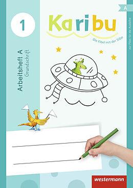 Cover: https://exlibris.azureedge.net/covers/9783/1412/1071/2/9783141210712xl.jpg