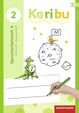 Cover: https://exlibris.azureedge.net/covers/9783/1412/1084/2/9783141210842xl.jpg