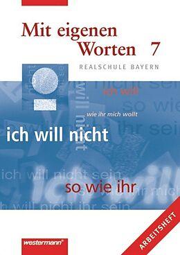 Cover: https://exlibris.azureedge.net/covers/9783/1412/1247/1/9783141212471xl.jpg
