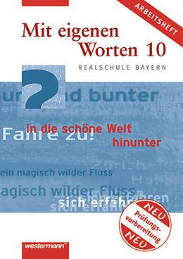 Cover: https://exlibris.azureedge.net/covers/9783/1412/1250/1/9783141212501xl.jpg
