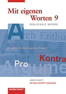 Cover: https://exlibris.azureedge.net/covers/9783/1412/1259/4/9783141212594xl.jpg